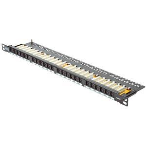 Usb Panel Jacks also Cat5 Patch Panel Wiring Diagram likewise Audio Patchbay Wiring besides Leviton Cat 6 Wiring Diagram besides 6 Port Patch Panel. on cat6 wiring diagram patch panel