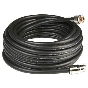 lan wl ak nsnk10 wlan antennen kabel n st n kupplung 10m bei reichelt elektronik. Black Bedroom Furniture Sets. Home Design Ideas