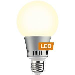 LEDON 24166270 - LED-Lampe G80